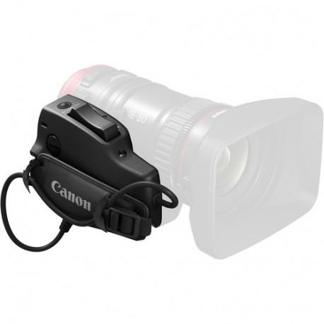 Canon ZSG-C10 Zoom Servo Grip