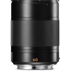 обектив Leica APO-Macro-Elmarit-TL 60mm f/2.8 ASPH.