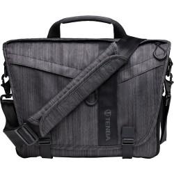 Bag Tenba Messenger DNA 10 (graphite)