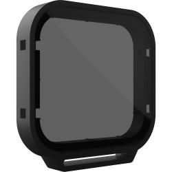 PolarPro Polarizer Филтър за GoPro Hero6/Hero5 Black