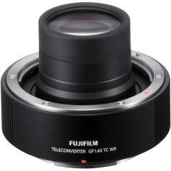 Accessory Fujifilm FUJINON GF 1.4X TC WR TELECONVERTER
