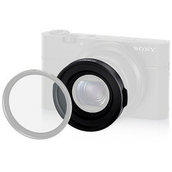 Accessory Sony VFA-49R1 Filter Adapter