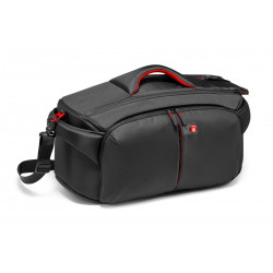 Bag Manfrotto Pro Light CC-193N Видеочанта