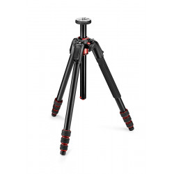Tripod Manfrotto MT190GOA4TB основа
