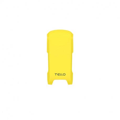 DJI DJI TELLO SNAP-ON TOP COVER YELLOW