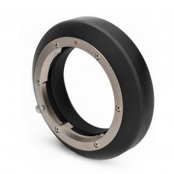 аксесоар Hasselblad XPan Lens Adapter