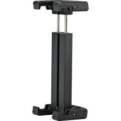 Accessory Joby Griptight Mount Small Tablet монтаж за малък таблет