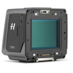 Hasselblad H6D-100c дигитален гръб