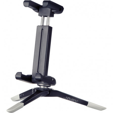 Joby Griptight Micro Stand стойка за смартфон