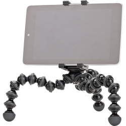 Tripod Joby Griptight Gorillapod Stand stand for small tablet