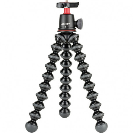 Joby Gorillapod 3K Kit mini tripod