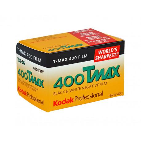 Kodak T-MAX 400/135-36