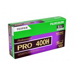 фото филм Fujifilm Pro 400H/120