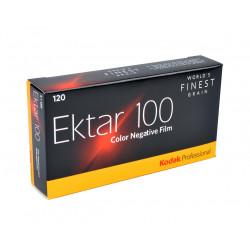 Ektar 100/120