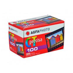 Film AGFA CT Precisa 100/135-36