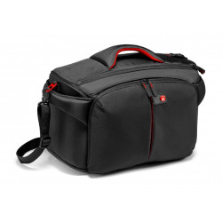 Bag Manfrotto 192N Pro Light видеочанта
