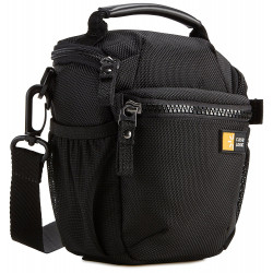 Bag Case Logic BRCS-101 shoulder bag
