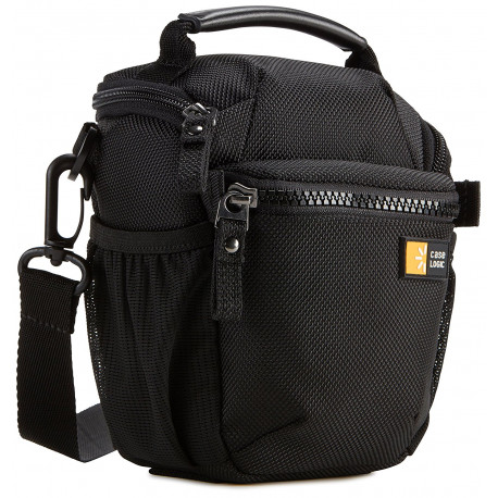 Case Logic BRCS-101 shoulder bag