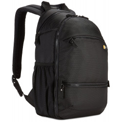 Backpack Case Logic BRBP-104 раница