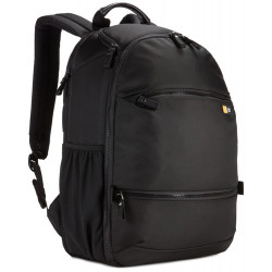 Backpack Case Logic BRBP-106 раница
