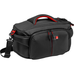 Bag Manfrotto MB PL-CC-191N Pro Light Video Chat