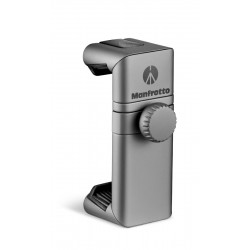 Manfrotto Twist Grip smartphone holder