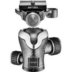 глава за статив Gitzo Center Ball Head Traveier