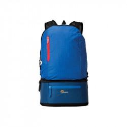 Backpack Lowepro Passport Duo Horizon (Blue)