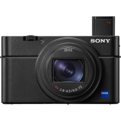 фотоапарат Sony RX100 VI