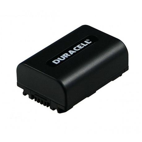 Duracell DR9700A еквивалент на SONY NP-FH30/40/50