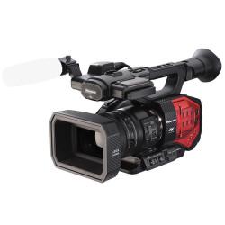 камера Panasonic AG-DVX200