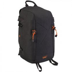 раница Kalahari Swave S-50 Photo Backpack раница