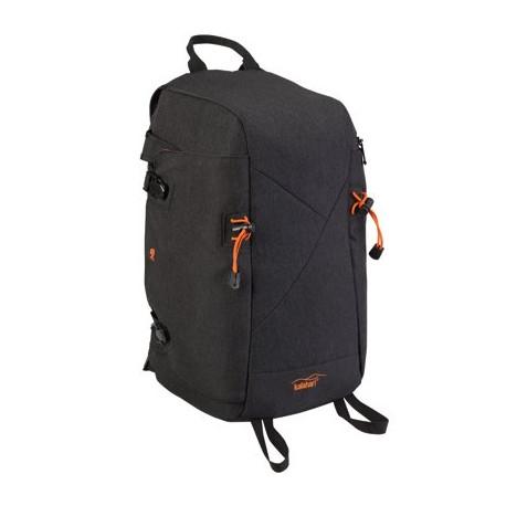 Kalahari Swave S-50 Photo Backpack раница