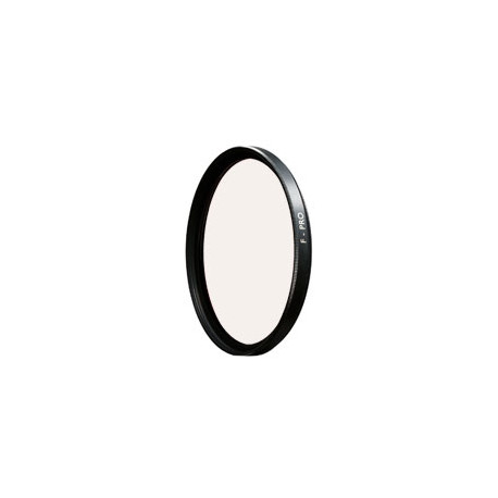 B+W CLEAR UV HAZE (010M) MRC 39mm