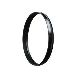 B+W CLEAR UV HAZE (010M) MRC 55mm