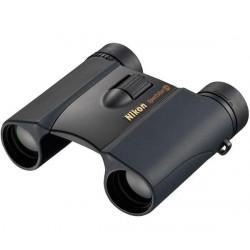 бинокъл Nikon 10X25 SPORTSTAR EX