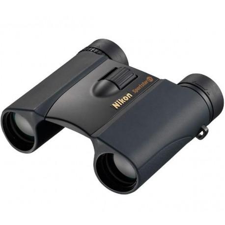 Nikon 10X25 SPORTSTAR EX