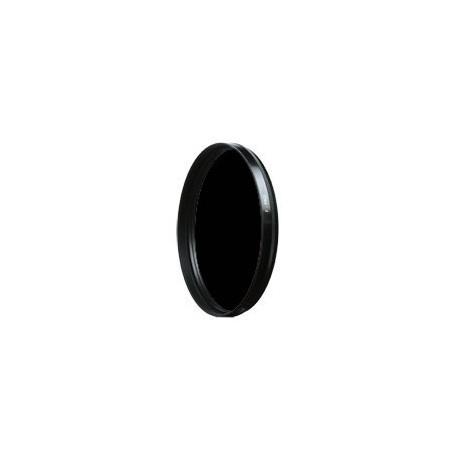 B+W INFRARED BLACK (093) 77mm