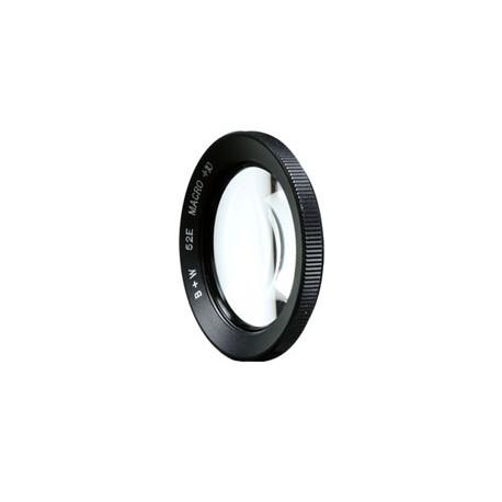 B+W MACRO LENS +10 (NL10) 52mm