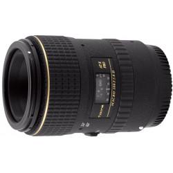 Tokina 100mm f / 2.8D Macro for Nikon