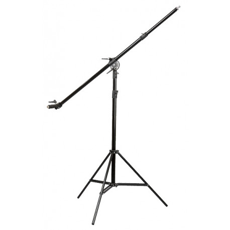 Dynaphos 258 Tripod with transverse arm