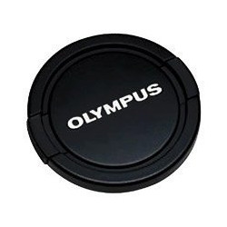 Olympus LC-62B Lens Cap Предна капачка 62 mm