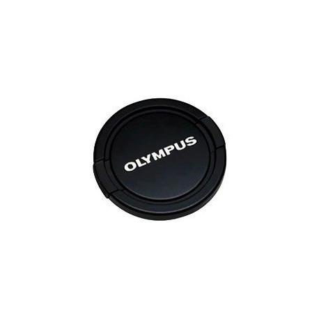 Olympus LC-52B Lens Cap Предна капачка 52 mm
