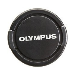 Olympus LC-52 Lens Cap Front cover 52 mm