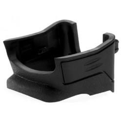 Accessory Nikon WG-AS3 Water Guard for Nikon D700 / SB-900