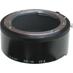 Accessory Nikon PK-13 Extension Ring 27.5 mm