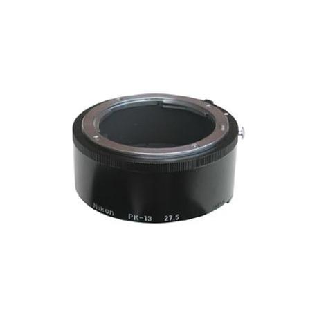Nikon PK-13 Extension Ring 27.5 mm