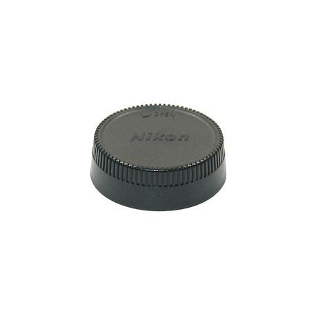 Nikon LF-1 Rear Lens Cap