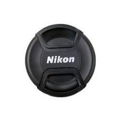 Nikon LC-67 Lens Cap 67 mm