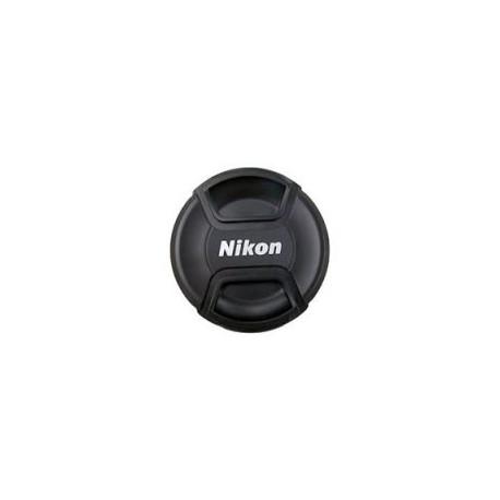 Nikon LC-58 Lens Cap 58 mm